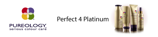 Perfect 4 Platinum
