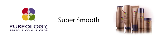 Super Smooth System