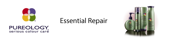 Essential Repair