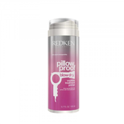 Redken Pillow Proof Primer Cream