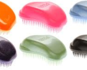 Tangle Teezer Elite_